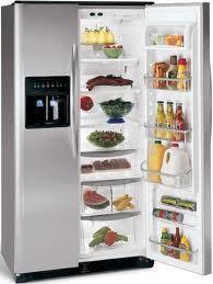 Refrigerator Repair Van Nuys