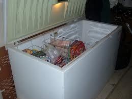 Freezer Repair Van Nuys
