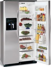 Refrigerator Technician Van Nuys
