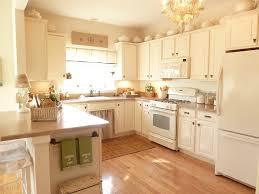 Appliances Service Van Nuys