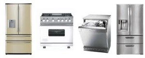 Appliance Repair Panorama City CA
