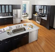 Appliance Repair Valley Glen CA