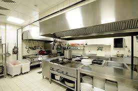 Commercial Appliances Van Nuys