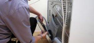 Washing Machine Technician Van Nuys