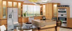 Kitchen Appliances Repair Van Nuys