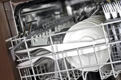 Dishwasher Technician Van Nuys