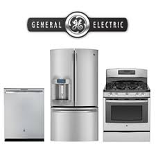 GE Appliance Repair Van Nuys