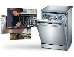 Bosch Appliance Repair Van Nuys