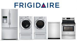 Frigidaire Appliance Repair Van Nuys